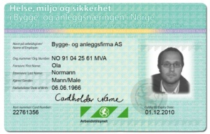 etterforsker_idkort